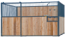 Gray_12x12_Stall_w-wood.png